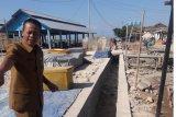 Pemerintah Kota Kupang tak berwenang kelola PPI Oeba