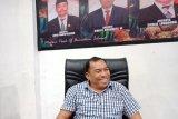 DPRD Manado minta pemerintah tindaklanjuti peringatan pada pengusaha