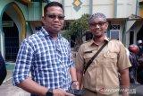Kepolisian siapkan penerjemah selidiki kasus politisi rasis
