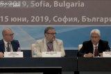 Bisnis ANTARA diapresiasi peserta kongres Kantor Berita se-dunia