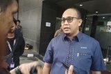Prabowo tonton sidang sengketa pemilu di MK dari Hambalang