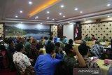 70 paket pengadaan barang jasa di Kulon Progo gagal dilelang