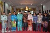 Kabupaten Siak studi banding budaya Melayu di Lingga