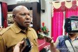 LMA Papua usulkan ada kursi otsus di DPRD kabupaten/kota