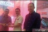 BPR Citra pertama di Indonesia gunakan uang elektronik