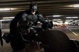 Pencarian sosok penjahat Matt Revees untuk 'The Batman'