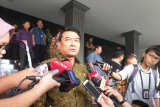 Rencana aksi di Patung Kuda, Moeldoko:  masyarakat perlu damai