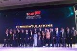 Survei SME: UKM Indonesia sadar akan pentingnya  strategi pemasaran digital