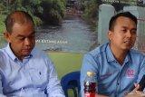 Gerindra Limapuluh Kota bakal usung calon bupati di Pilkada 2020