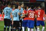 Profil Grup C, peluang torehkan sejarah baru Copa America