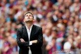 Lampard dinilai paling siap latih Chelsea