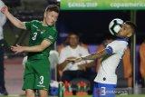 Copa America, Dani Alves yakin Brazil tidak melemah tanpa Neymar