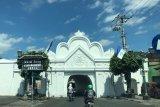 Uji coba Jalan Wijilan Yogyakarata searah dievaluasi minggu depan