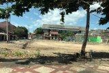Yogyakarta akan memperpanjang sewa lahan untuk pedagang Prawirotaman