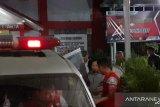 Setnov transferred to Gunung Sindur Prison