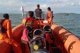 Tim SAR gabungan lakukan operasi pencarian nelayan di perairan Karimun