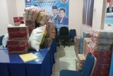 PAN Sultra galang bantuan untuk korban banjir bandang