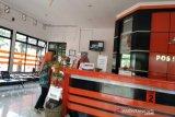 Nilai transfer uang TKI melalui Kantor Pos Wonosari melonjak tinggi