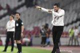 Timnas Indonesia perlu tingkatkan kualitas, kata Simon