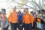45 dari 52 penumpang KM Nusa Kenari Alor diselamatkan