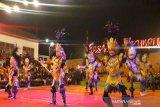 Kemendikbud selenggarakan Festival Kampung di Temanggung
