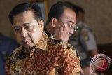 Petugas yang kawal Setya Novanto diperiksa Ditjen PAS
