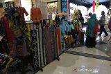 Pemkot Surakarta mulai kurasi UKM Expo 2019