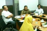 Hanura ajak Berkarya-PKB bentuk fraksi DPRD Makassar