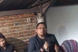 Pengamat: Dua petitum Prabowo-Sandi tidak logis
