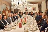 Delegasi ASEAN-IPR bertukar pengalaman di Swiss