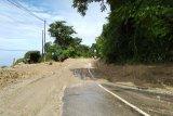 Trans Sulawesi Palu-Gorontalo-Manado pulih kembali