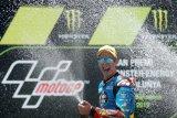 Alex Marquez juara Moto2 GP Catalunya