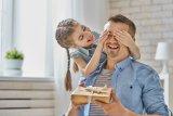 KPAI: Hari Ayah harus jadi momentum untuk tingkatkan pengasuhan ayah