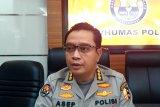 Empat korban tewas saat kericuhan 22 Mei dipastikan karena peluru tajam