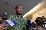 KPU akan tetapkan pemenang pilpres tiga pasca putusan MK