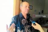 PDAM OKU anggarkan pembangunan SPAM senilai Rp40 miliar