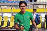 Ini nama pemain untuk Piala AFF U-18 2019