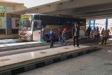 Yogyakarta menyiapkan skema terminal bus pariwisata
