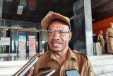 BKD Papua klaim 2600-an pelamar lolos seleksi pendaftaran administrasi CASN