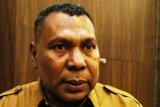 1.465 pelajar di Papua lulus seleksi administrasi beasiswa Otsus