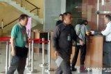 KPK: Dirut PT DRU diperiksa terkait pengadaan kapal Bea Cukai-KKP