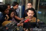 Rektor UIN Sunan Ampel dikonfirmasi KPK