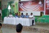 Pemkab Mitra minta FKDM redam konflik sosial