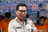 Mantan Bendahara PP Muhammadiyah jadi tersangka kasus korupsi dana kemah
