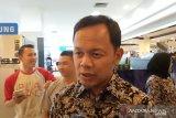 Ini tanggapan Waketum PAN soal video Faldo Maldini 'Prabowo Tidak Akan Menang Pemilu di MK'