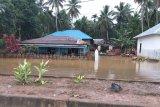 Diperpanjang dua pekan, masa tanggap darurat banjir Konawe Utara