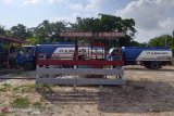 Pembelian BBM di Pulau Enggano dibatasi maksimal 50 liter