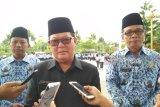 Bupati Muratara pastikan mencalonkan kembali  pada pilkada 2020