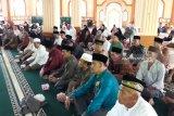 Dua calon jamaah haji meninggal digantikan anaknya