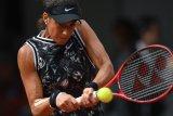Garcia raih juara Nottingham Open usai singkirkan Vekic